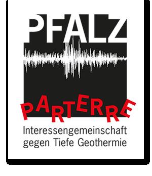 Pfalz Parterre